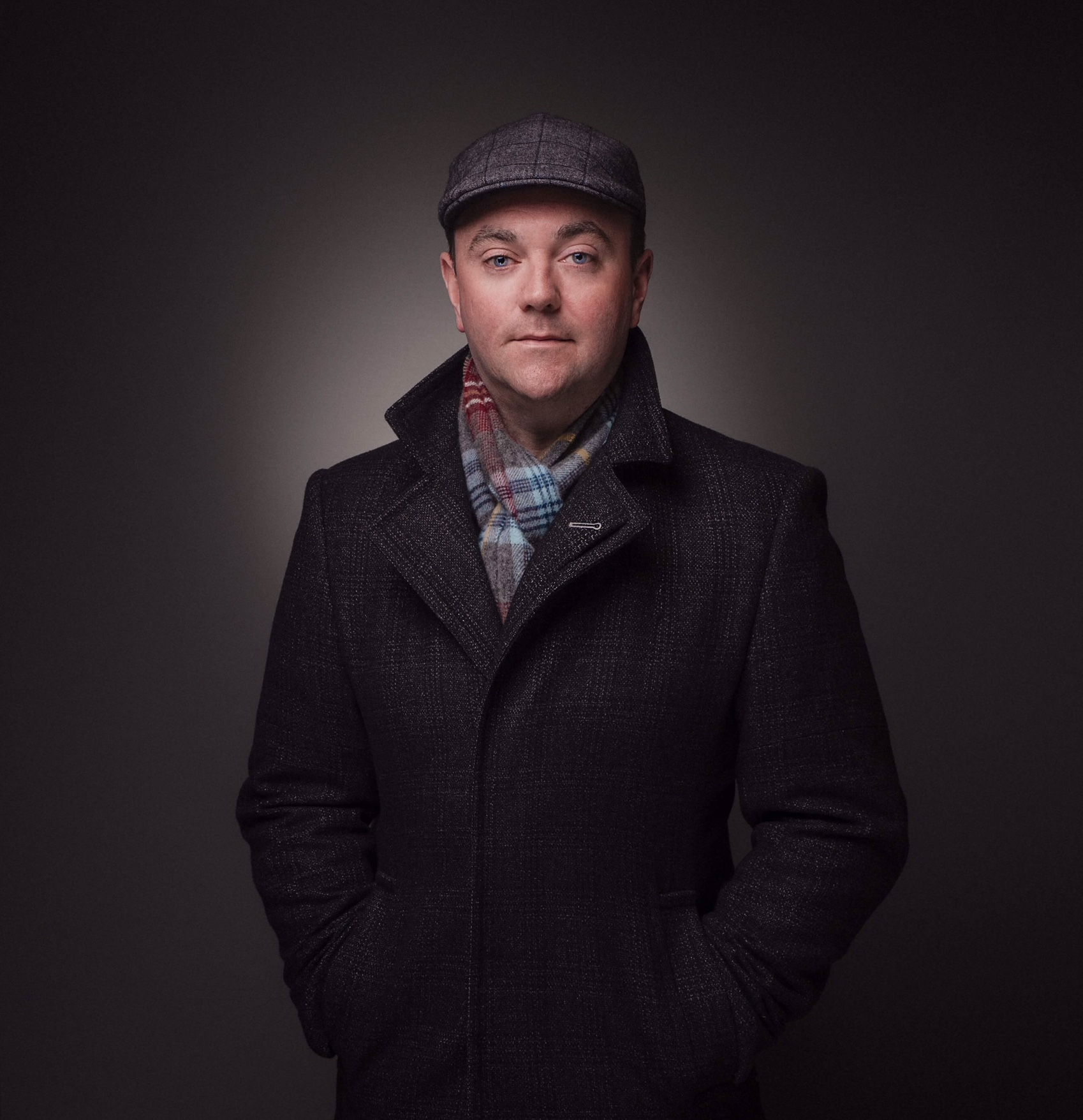 Patrick Feeney Official Website Image Gallery