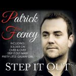 Patrick Feeney Step it Out